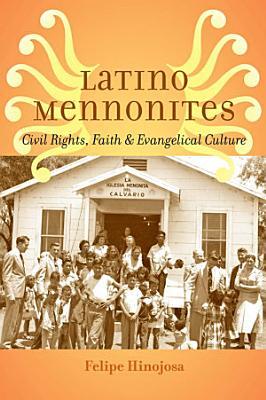 Latino Mennonites PDF