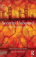 Security Unbound PDF