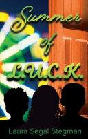 Summer of L U C K