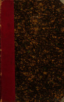 Blackwood s Edinburgh Magazine PDF