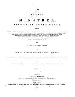 Folio Book