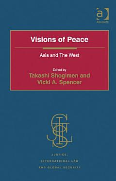 Visions of Peace PDF