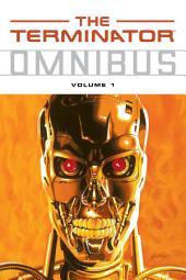 Terminator Omnibus: Volume 1