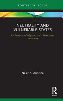 Neutrality and Vulnerable States PDF