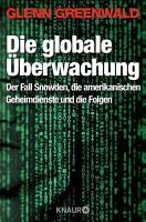 Die globale   berwachung PDF