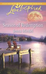 Season Of Redemption Book PDF
