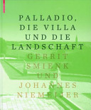 Palladio  die Villa und die Landschaft PDF