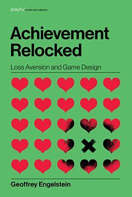Achievement Relocked