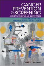 Cancer Prevention and Screening PDF