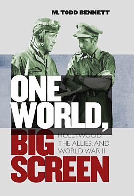 One World  Big Screen PDF