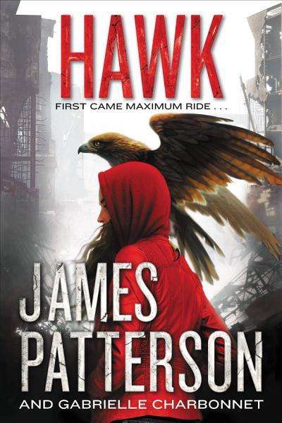 Download Hawk Book