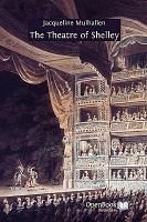 The Theatre of Shelley PDF