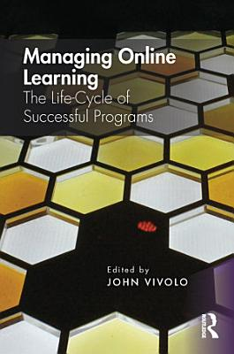 Managing Online Learning