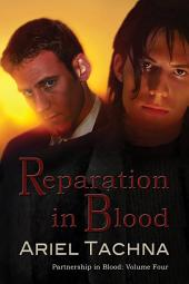 Reparation in Blood: Edition 2