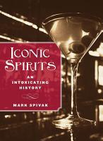 Iconic Spirits PDF