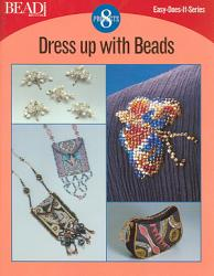 Dress Up with Beads PDF