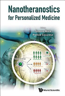 Nanotheranostics for Personalized Medicine