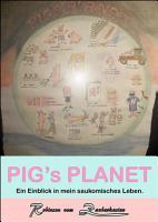 PIGs PLANET PDF
