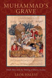 Muhammad s Grave PDF