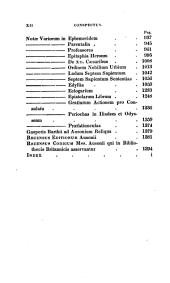 D. Magni Ausonii Burdigalensis Opera omnia