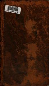 Petrone latin et françois: traduction entière, suivant le manuscrit trouvé à Belgrade en 1688 ; avec plusieurs remarques & additions, qui manquent dans la première édition, Volume1