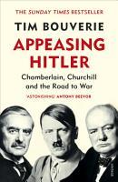 Appeasing Hitler PDF