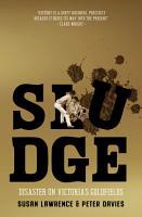 Sludge PDF