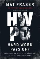 HWPO  Hard work pays off PDF
