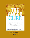 The Anger Cure