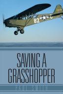 Saving a Grasshopper