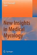 New Insights in Medical Mycology PDF