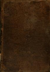 El Evangelio en triumpho ó Historia de un philósopho desengañado: Tomo primero