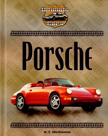 Porsche PDF