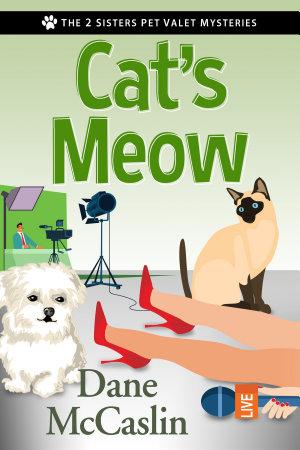 Cat s Meow