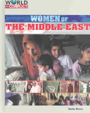 Women of the Middle East PDF