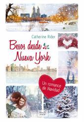 BESOS DESDE NUEVA YORK: Diez sencillos pasos para olvidarte de tu ex
