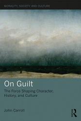 On Guilt Book PDF