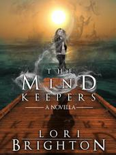 The Mind Keepers: The Mind Readers