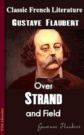 Over Strand and Field: Classic French Literature