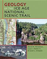 Geology of the Ice Age National Scenic Trail PDF