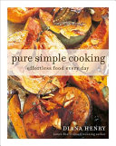 Pure Simple Cooking