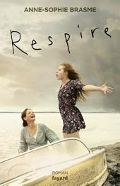 Respire