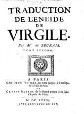 L' Énéide: Volume2