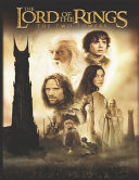 Lord Of The Rings Book PDF