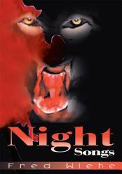 Night Songs Book PDF
