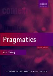 Pragmatics: Edition 2