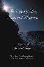 The Eclipse of Love, Pain, and Happiness