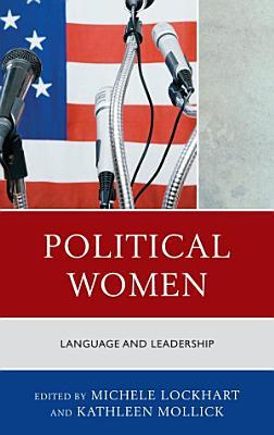 Political Women PDF