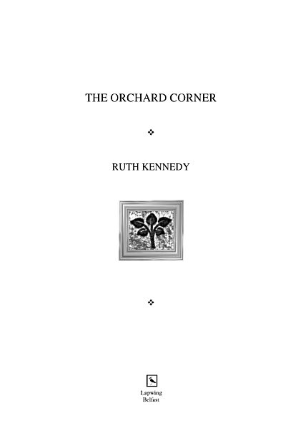 Download The Orchard Corner Book