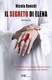 Il segreto di Elena